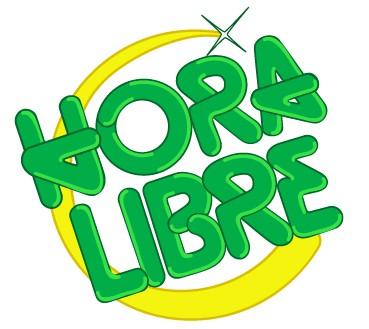 Libreria Hora Libre - Tienda Online